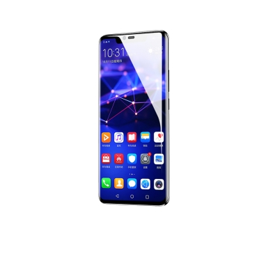 XUNDD — AXE Series For HUAWEI Mate20 Pro Tempered Film